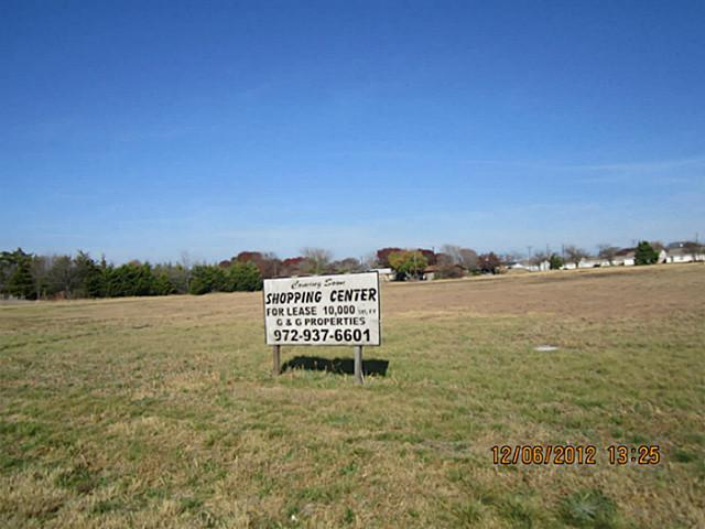 Sold Property | 0 E DR MLK JR Boulevard Waxahachie, Texas 75165 12