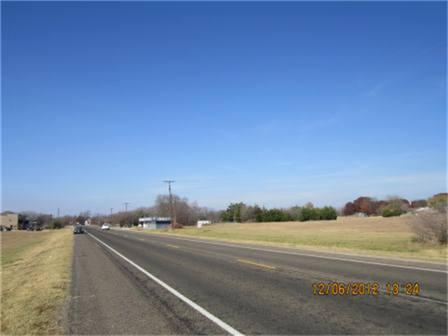 Sold Property | 0 E DR MLK JR Boulevard Waxahachie, Texas 75165 1