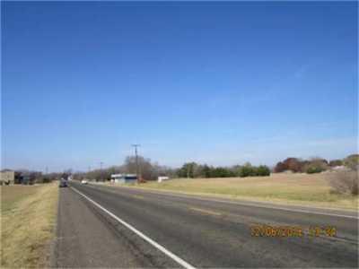 Sold Property   0 E DR MLK JR Boulevard Waxahachie, Texas 75165 1