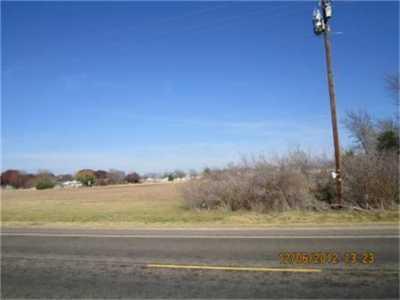 Sold Property   0 E DR MLK JR Boulevard Waxahachie, Texas 75165 2