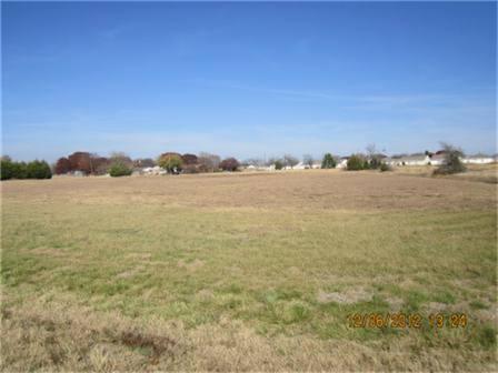 Sold Property | 0 E DR MLK JR Boulevard Waxahachie, Texas 75165 3
