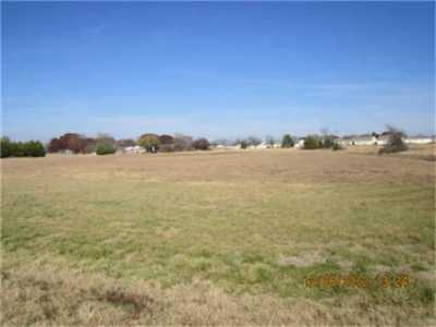 Sold Property   0 E DR MLK JR Boulevard Waxahachie, Texas 75165 3