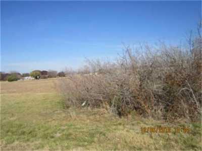 Sold Property   0 E DR MLK JR Boulevard Waxahachie, Texas 75165 5