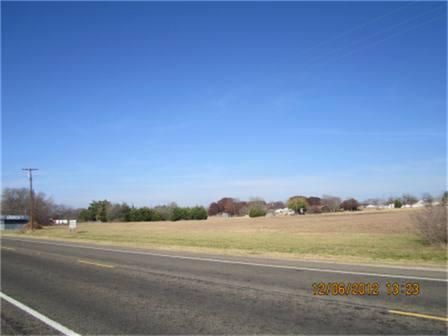 Sold Property | 0 E DR MLK JR Boulevard Waxahachie, Texas 75165 6
