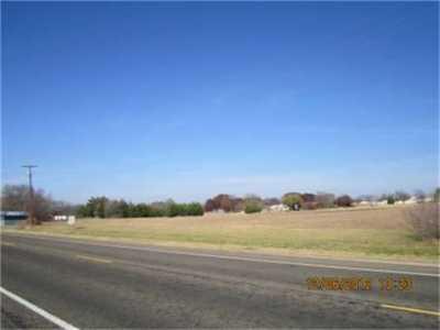 Sold Property   0 E DR MLK JR Boulevard Waxahachie, Texas 75165 6