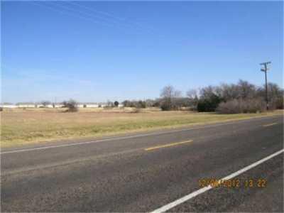Sold Property   0 E DR MLK JR Boulevard Waxahachie, Texas 75165 7