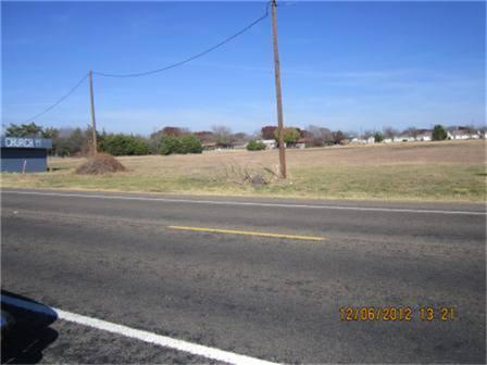 Sold Property | 0 E DR MLK JR Boulevard Waxahachie, Texas 75165 8