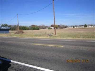 Sold Property   0 E DR MLK JR Boulevard Waxahachie, Texas 75165 8