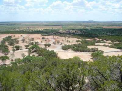Pending | 258 CEDAR CREEK RANCH Trail Tuscola, Texas 79562 2