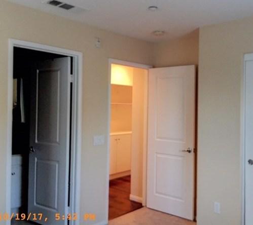 Closed   12846 Palm Street #2 Garden Grove, CA 92840 12