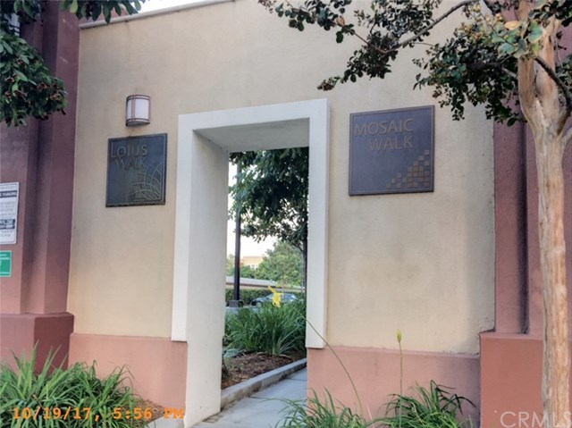 Closed   12846 Palm Street #2 Garden Grove, CA 92840 35