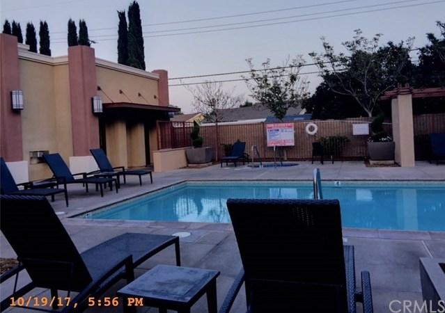 Closed   12846 Palm Street #2 Garden Grove, CA 92840 37