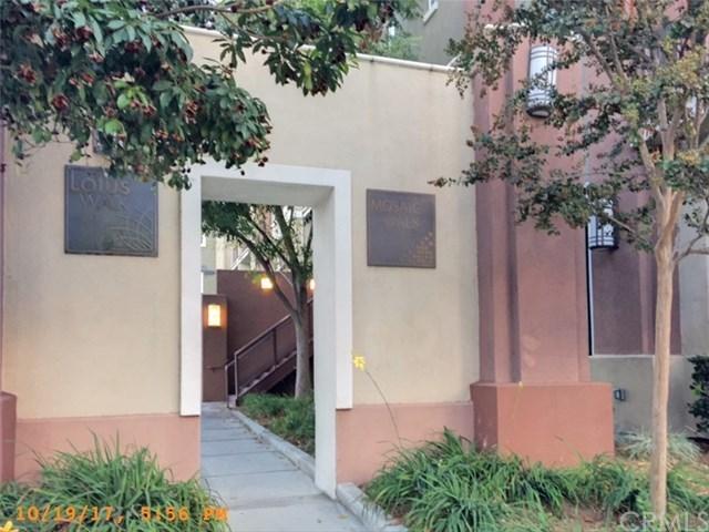 Closed   12846 Palm Street #2 Garden Grove, CA 92840 3