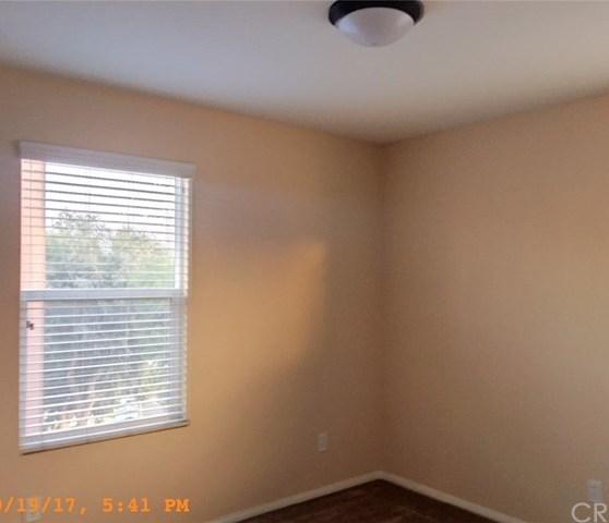 Closed   12846 Palm Street #2 Garden Grove, CA 92840 14