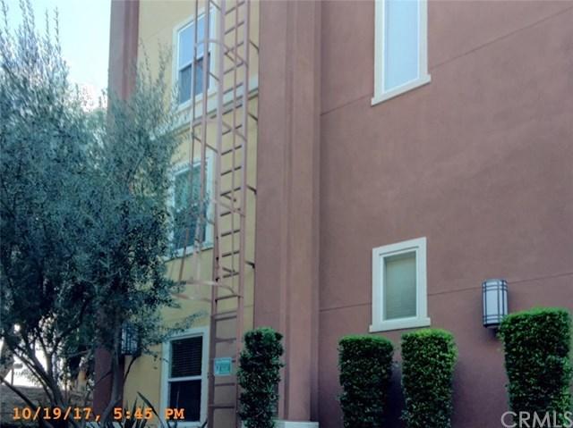 Closed   12846 Palm Street #2 Garden Grove, CA 92840 30