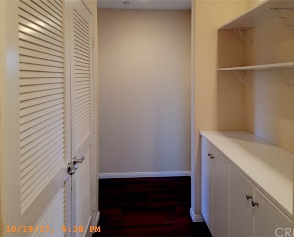 Closed   12846 Palm Street #2 Garden Grove, CA 92840 24