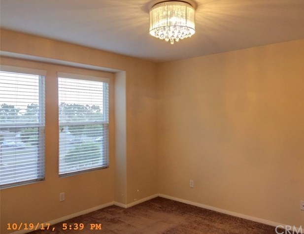 Closed   12846 Palm Street #2 Garden Grove, CA 92840 18
