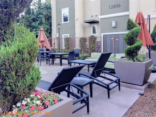 Closed   12846 Palm Street #2 Garden Grove, CA 92840 31