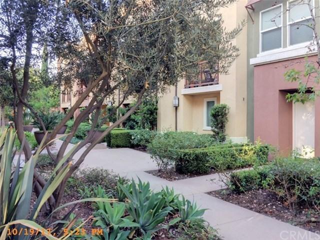 Closed   12846 Palm Street #2 Garden Grove, CA 92840 32