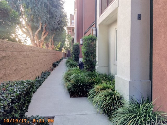 Closed   12846 Palm Street #2 Garden Grove, CA 92840 33