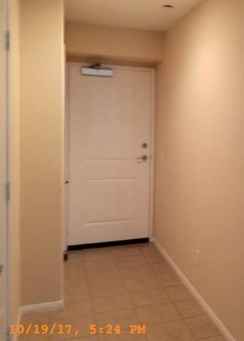 Closed   12846 Palm Street #2 Garden Grove, CA 92840 28