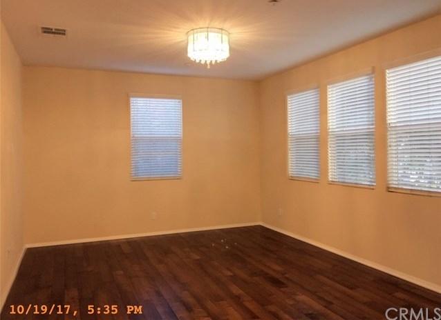Closed   12846 Palm Street #2 Garden Grove, CA 92840 7