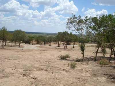 Sold Property | 118 LEA Court Tuscola, Texas 79562 3