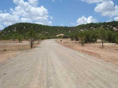 Sold Property | 118 LEA Court Tuscola, Texas 79562 4