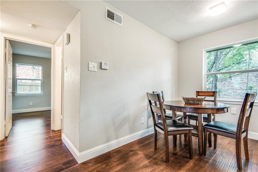 Housed Real Estate  | 733 Melrose Drive Richardson, Texas 75080 13
