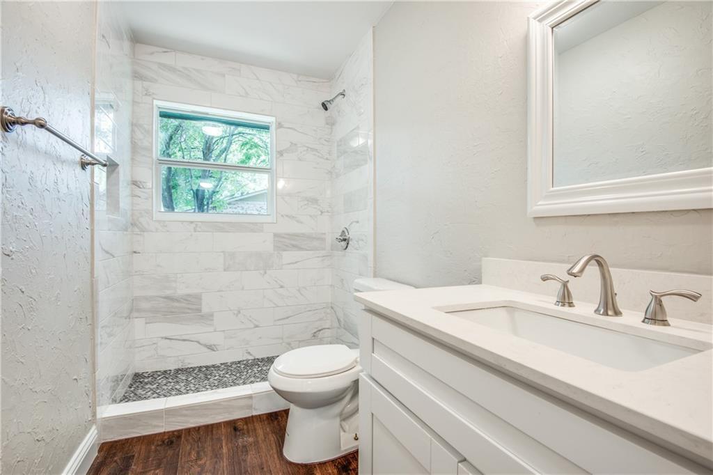Housed Real Estate  | 733 Melrose Drive Richardson, Texas 75080 18
