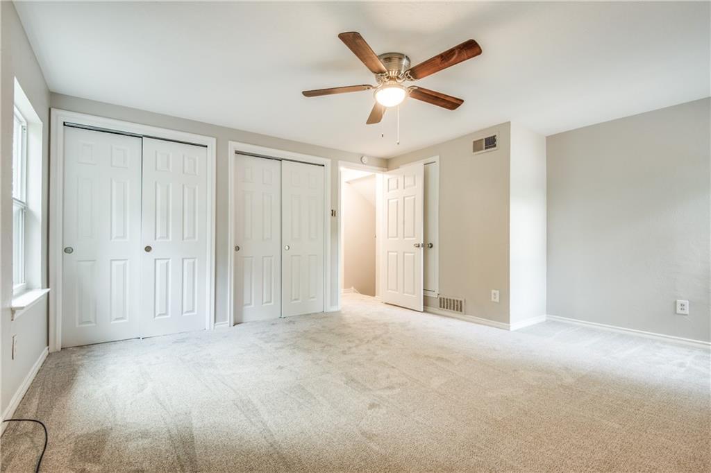 Housed Real Estate  | 733 Melrose Drive Richardson, Texas 75080 19