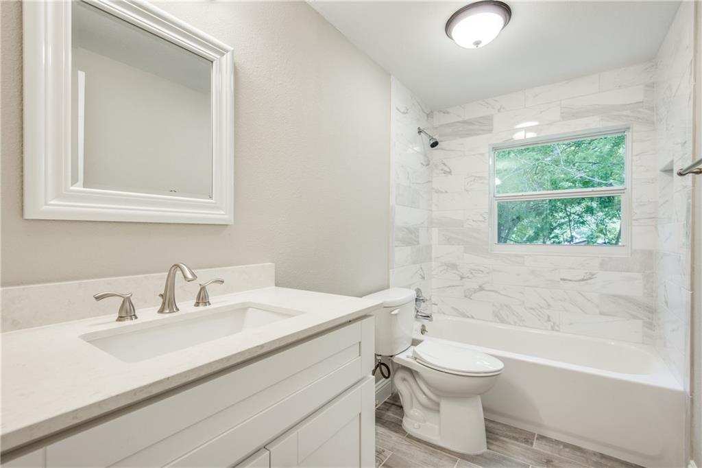 Housed Real Estate  | 733 Melrose Drive Richardson, Texas 75080 20