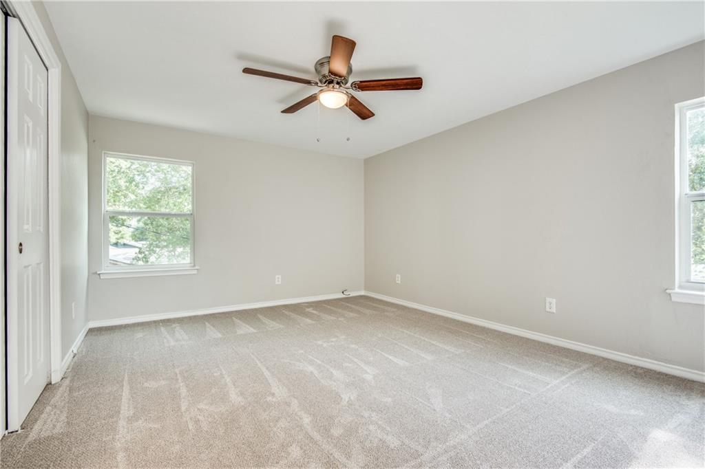 Housed Real Estate  | 733 Melrose Drive Richardson, Texas 75080 21