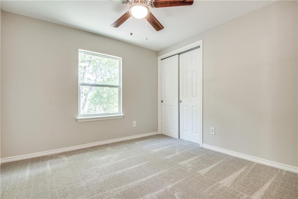 Housed Real Estate  | 733 Melrose Drive Richardson, Texas 75080 22