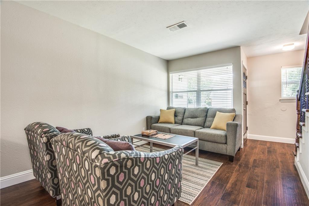 Housed Real Estate  | 733 Melrose Drive Richardson, Texas 75080 8