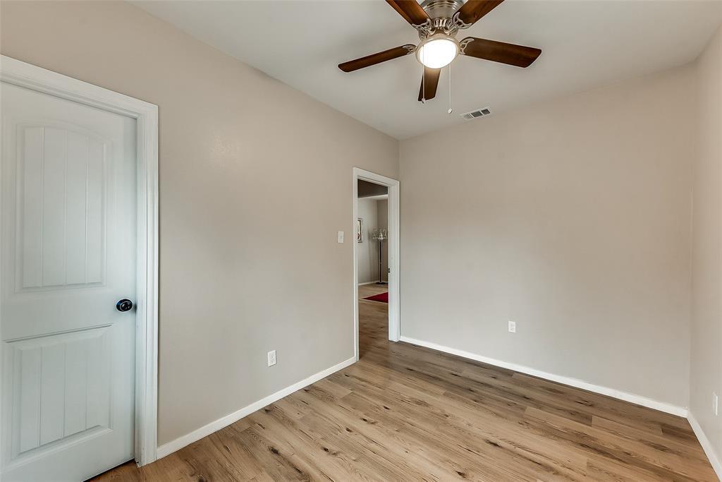 Active | 2834 Seevers Avenue Dallas, TX 75216 16