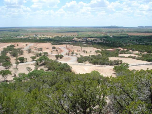 Sold Property | 110 SANDSTONE Court Tuscola, Texas 79562 2
