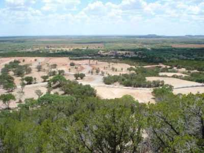 Sold Property | 110 SANDSTONE Court Tuscola, Texas 79562 2