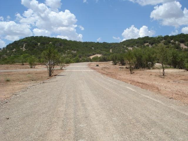 Sold Property | 110 SANDSTONE Court Tuscola, Texas 79562 6