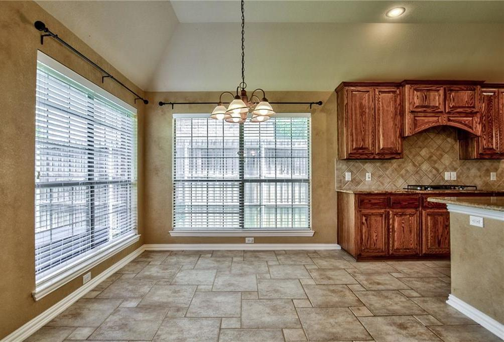 Leased | 4125 White Porch Road Plano, Texas 75024 15