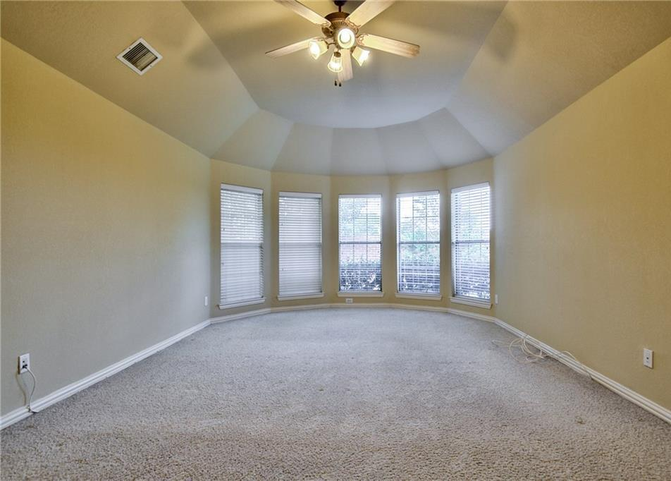Leased | 4125 White Porch Road Plano, Texas 75024 25