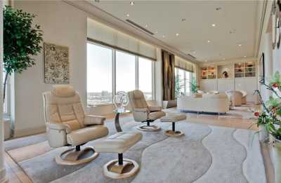 Sold Property | 3510 TURTLE CREEK Boulevard #PH18AB Dallas, Texas 75219 1