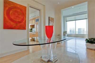 Sold Property | 3510 TURTLE CREEK Boulevard #PH18AB Dallas, Texas 75219 10