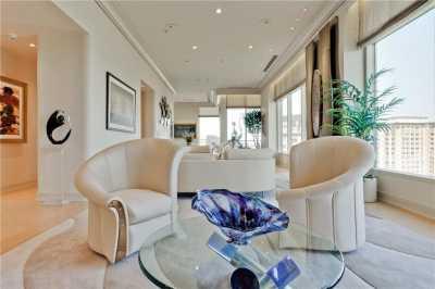 Sold Property | 3510 TURTLE CREEK Boulevard #PH18AB Dallas, Texas 75219 11