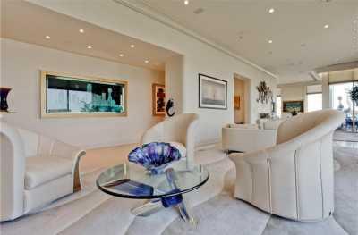 Sold Property | 3510 TURTLE CREEK Boulevard #PH18AB Dallas, Texas 75219 12