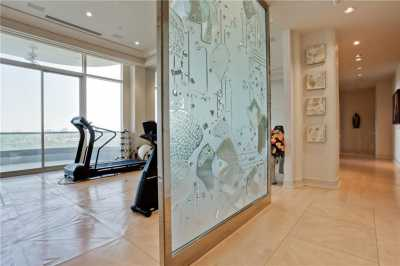 Sold Property | 3510 TURTLE CREEK Boulevard #PH18AB Dallas, Texas 75219 13