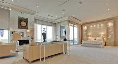 Sold Property | 3510 TURTLE CREEK Boulevard #PH18AB Dallas, Texas 75219 14