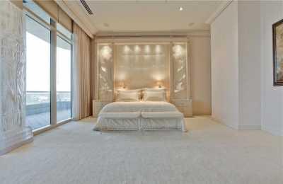 Sold Property | 3510 TURTLE CREEK Boulevard #PH18AB Dallas, Texas 75219 15