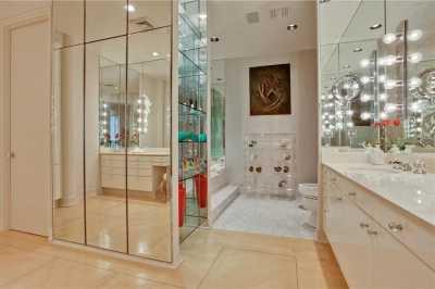 Sold Property | 3510 TURTLE CREEK Boulevard #PH18AB Dallas, Texas 75219 17