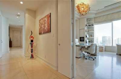 Sold Property | 3510 TURTLE CREEK Boulevard #PH18AB Dallas, Texas 75219 18